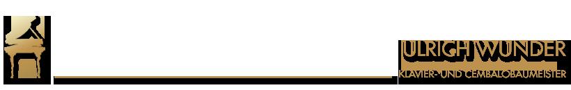 piano_logo